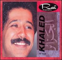 KHALED - Ya Taleb