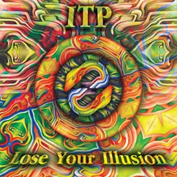 ITP - Lose Your Illusion