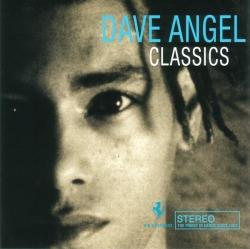 Dave angel - Classics