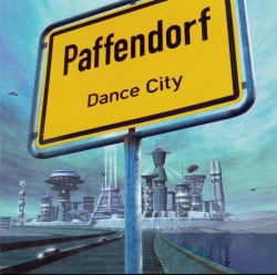 Paffendorf - Dance City