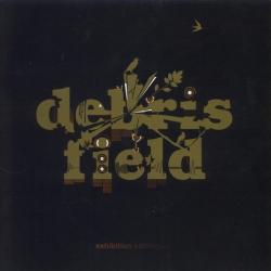 Loren Chasse - Debris Field Ambient Wash