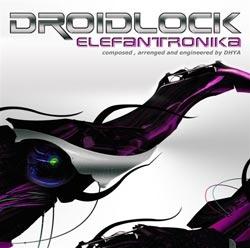 droidlock - Elefantronika
