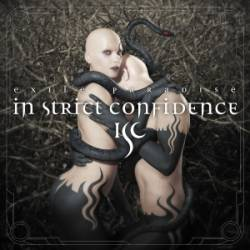 In Strict Confidence - Exile Paradise