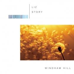 Liz Story - Pure Liz Story