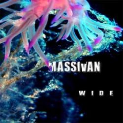 Massivan - Wide