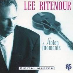 Lee Ritenour - Stolen Moments