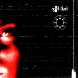 Ephel Dyath - Phormula