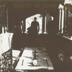 Death in June -