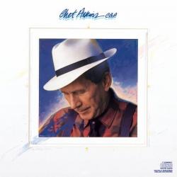 Chet Atkins - Chet Atkins, C.G.P.