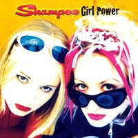 Shampoo - Girl Power