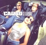 Cargo - Sex Appeal