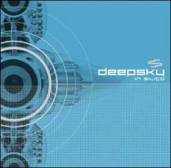 Deepsky - In Silico