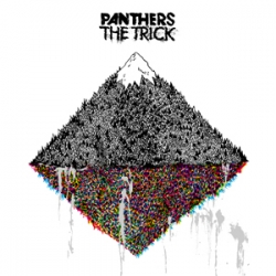 Panthers - The Trick