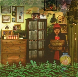 Badly Drawn Boy - One Plus One Is One