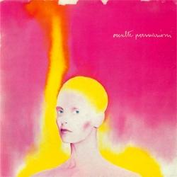 Patty Pravo - Occulte Persuasioni
