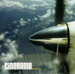 Cinerama - Torino