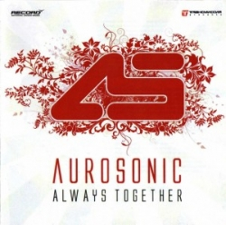 Aurosonic - Always Together