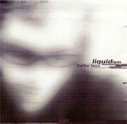 Heiko Laux - Liquidism