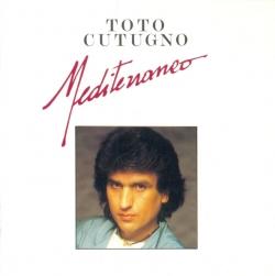 Toto Cutugno - Mediterraneo
