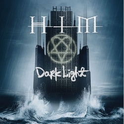 HIM - Dark Light