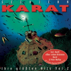Karat - 16 Karat
