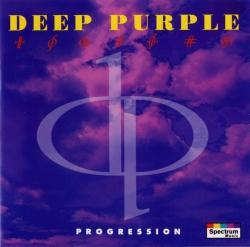 Deep Purple - Progression