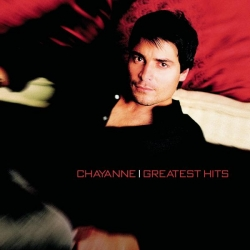Chayanne - Greatest Hits