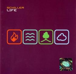 Schiller - Life