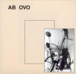 Ab Ovo - Panorama 94 - 96