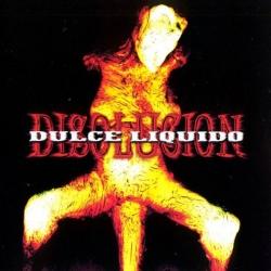 Dulce Liquido - Disolución