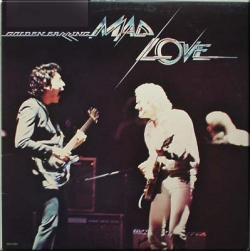 Golden Earring - Mad Love