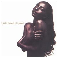 Sade - Love Deluxe