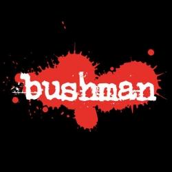 Bushman - Unhuman