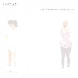 Daniel Menche - Gauntlet