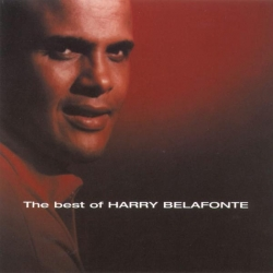 Harry Belafonte - The Best Of