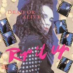 Dead or Alive - Rip It Up