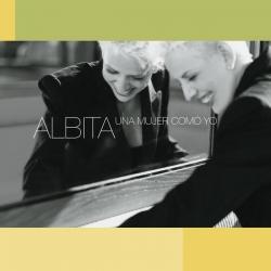 Albita - Ta' Bueno Ya