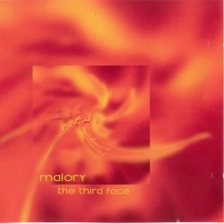 Malory - The Third Face