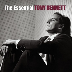 Tony Bennett - The Essential Tony Bennett
