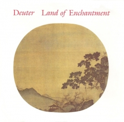 Deuter - Land of Enchantment
