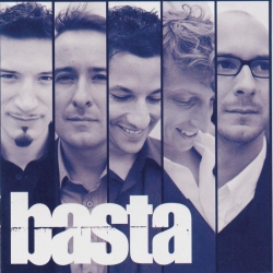Баста - Basta