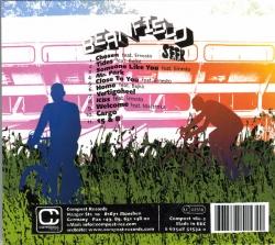 Beanfield - Seek