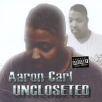 Aaron-Carl - Uncloseted