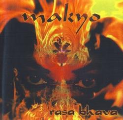 Makyo - Rasa Bhava