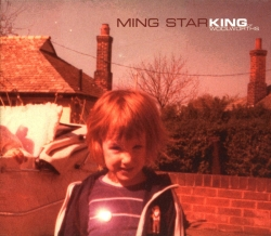 King Of Woolworths - Ming Star