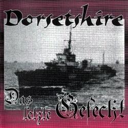 Dorsetshire - Das Letzte Gefecht