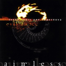 Aimless - Seven Stars One Supernova