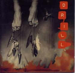 Drill - Drill