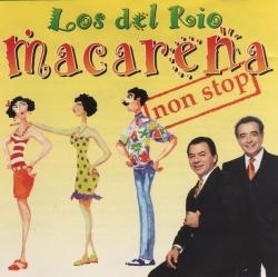 Los Del Rio - Macarena Non Stop