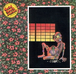 Hijokaidan - 蔵六の奇病